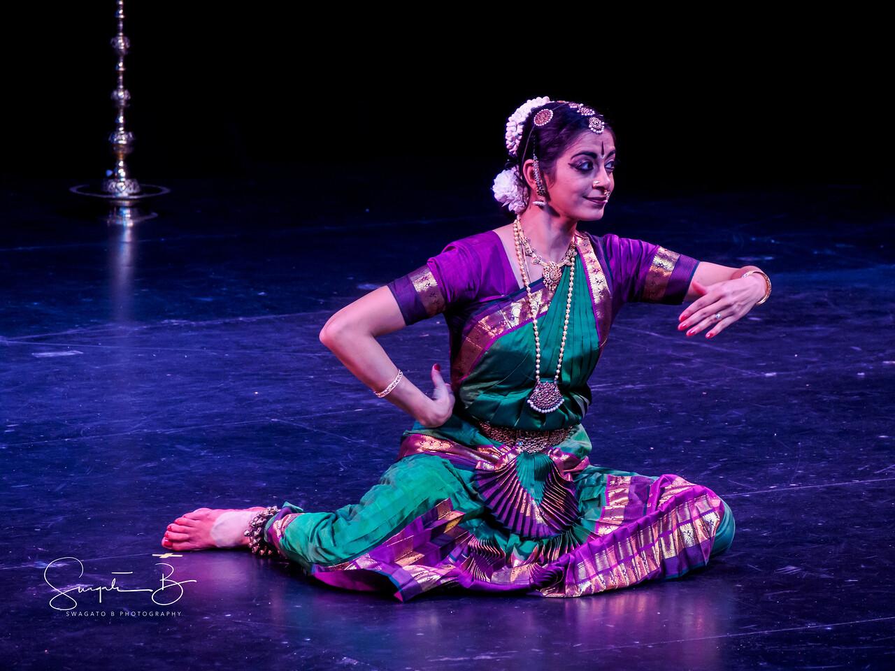 Kavitha_YaahiMadhava-17