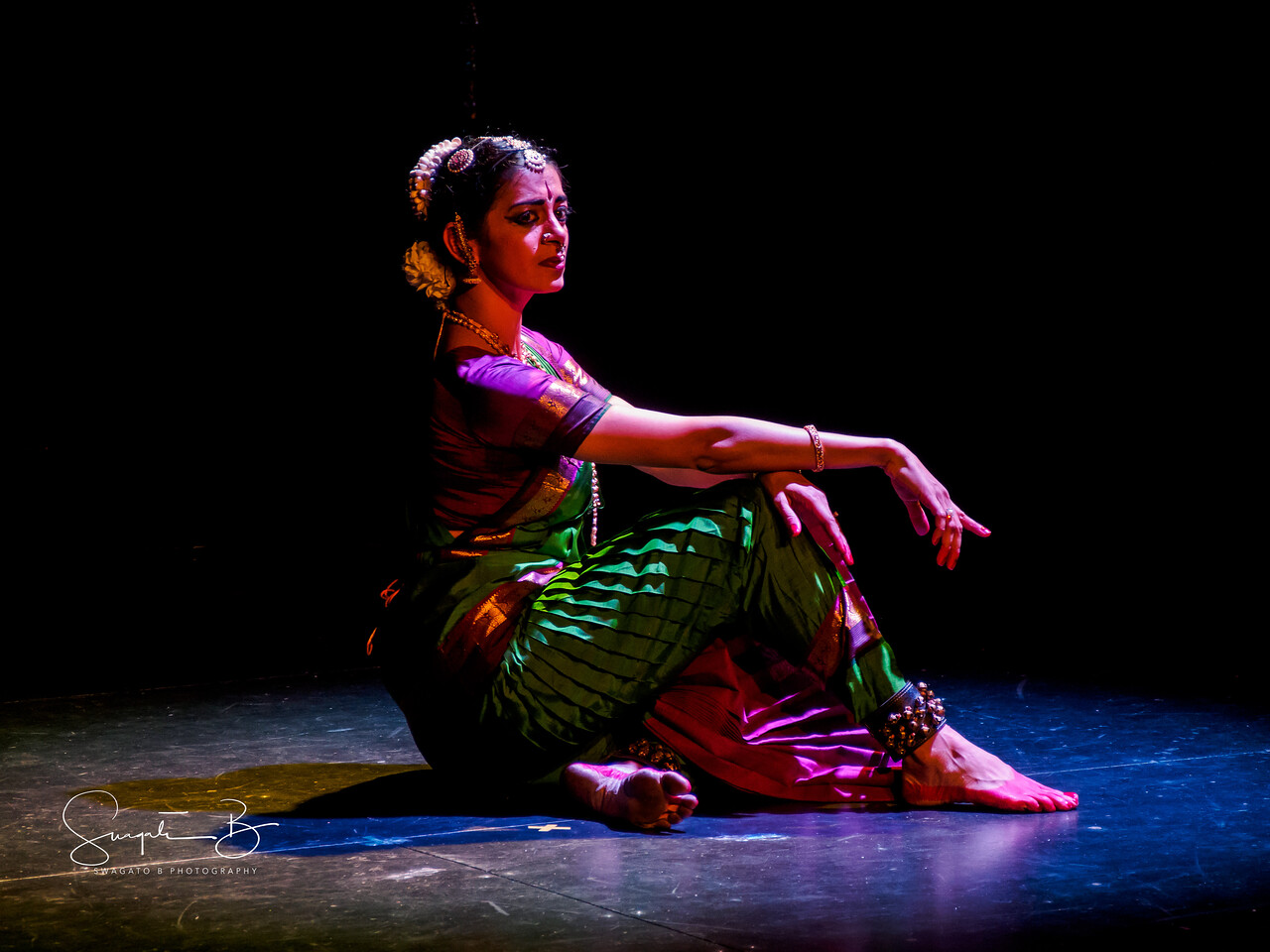 Kavitha_YaahiMadhava-8