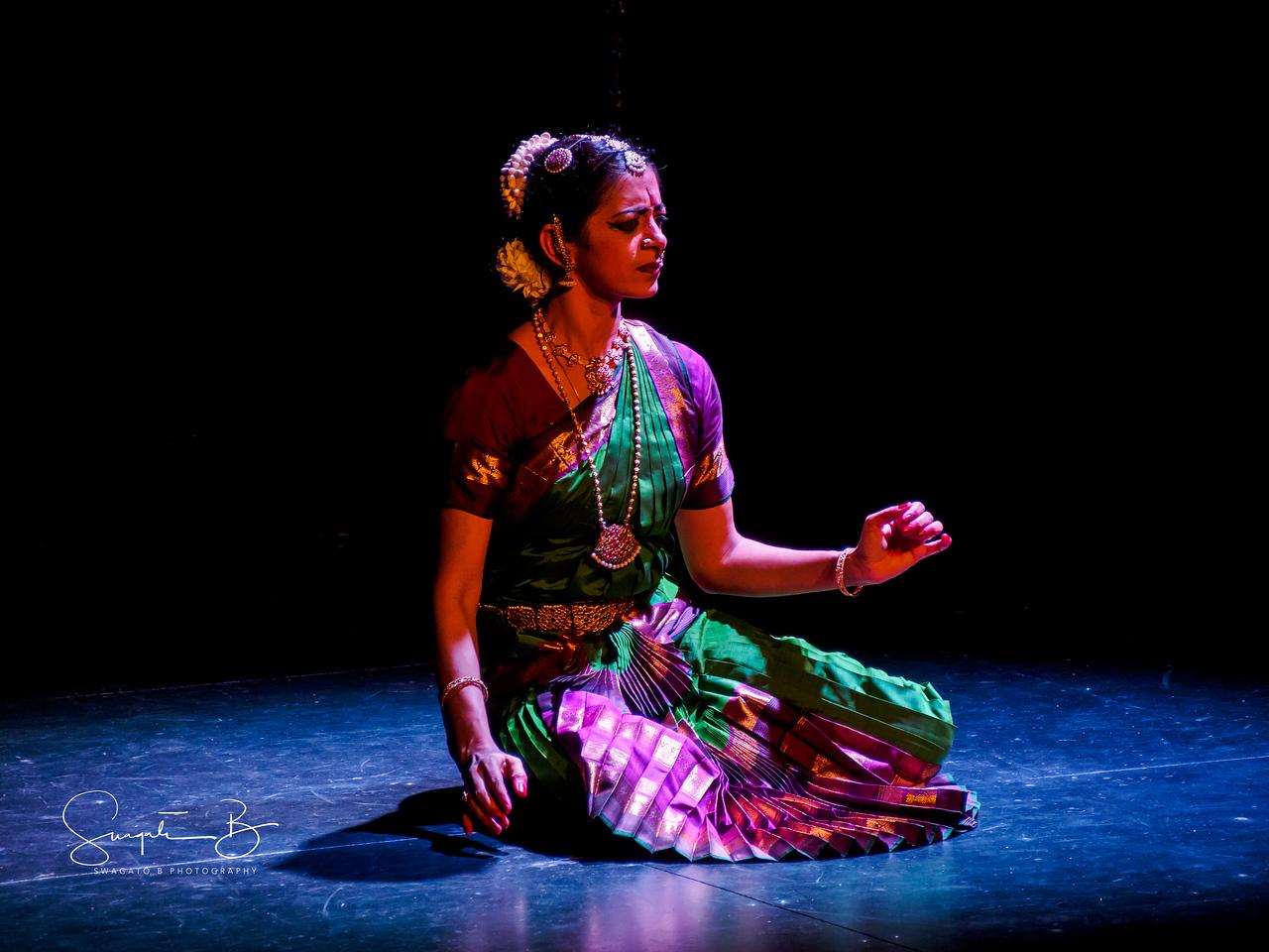 Kavitha_YaahiMadhava-4