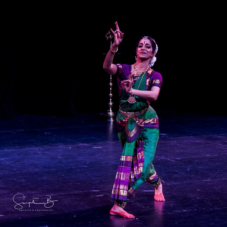 Kavitha_YaahiMadhava-43