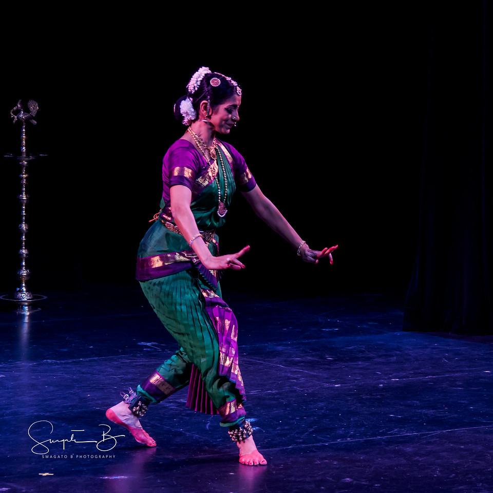 Kavitha_YaahiMadhava-25