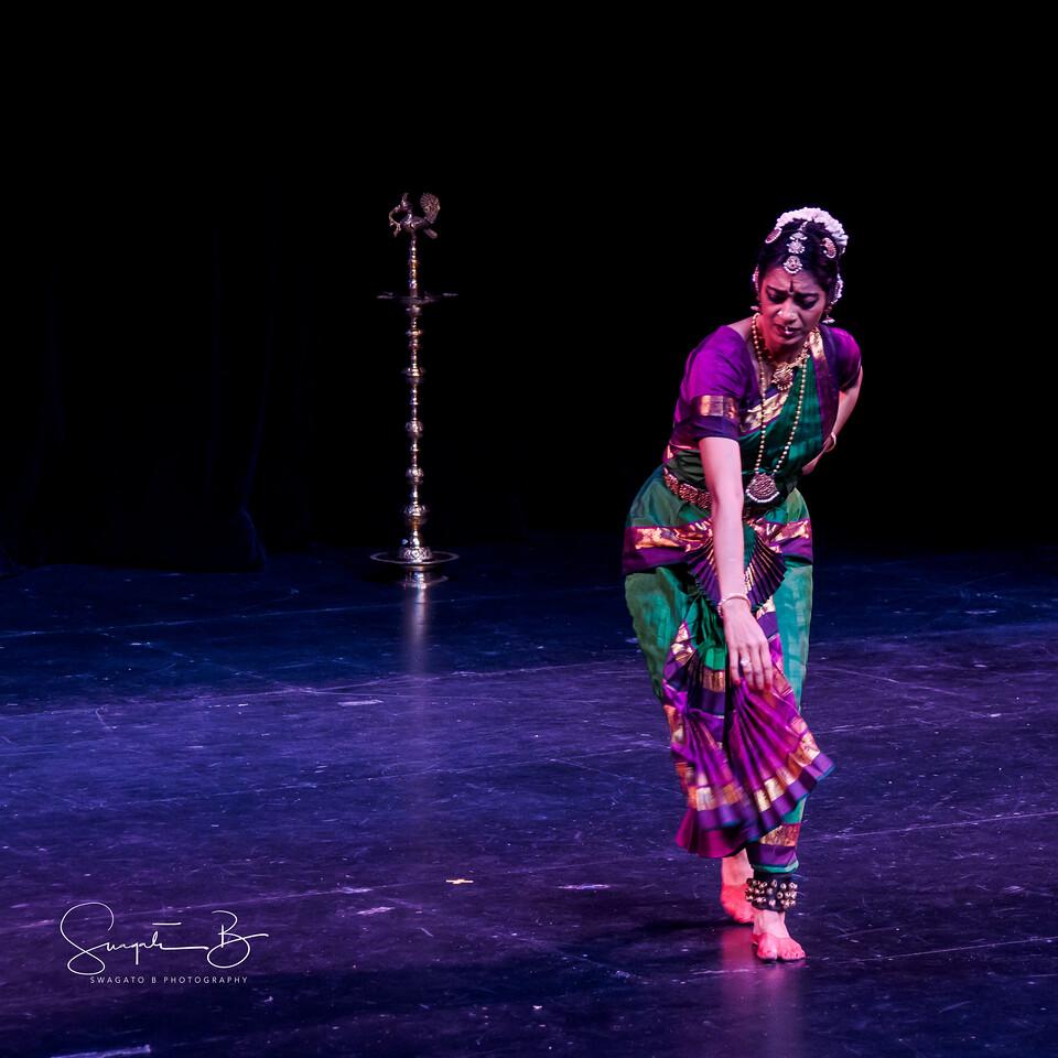 Kavitha_YaahiMadhava-32