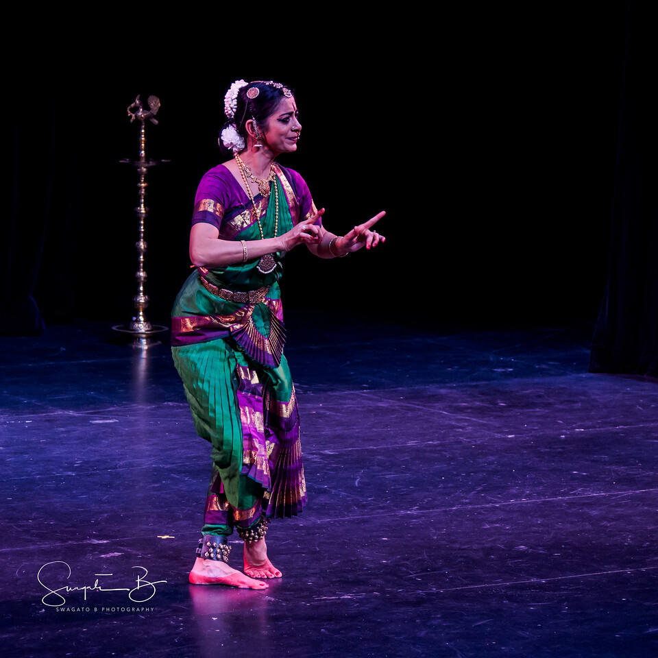 Kavitha_YaahiMadhava-23