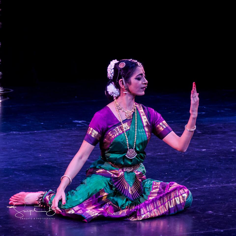Kavitha_YaahiMadhava-9