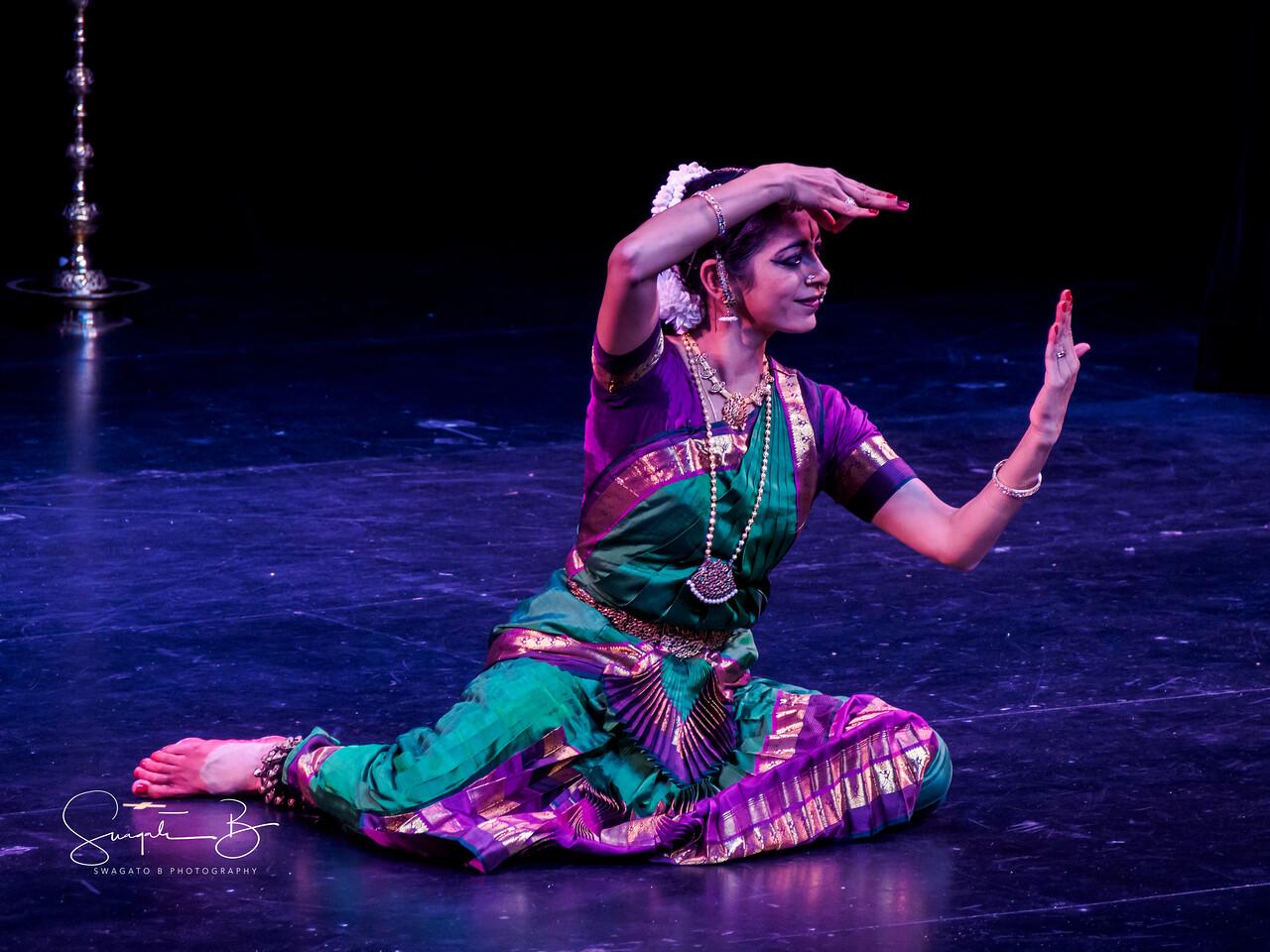 Kavitha_YaahiMadhava-12
