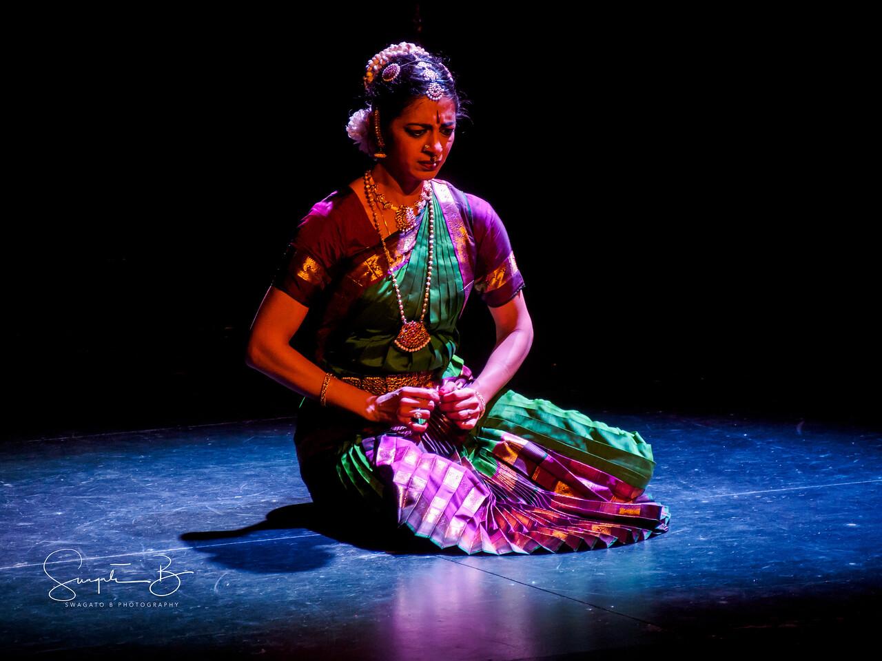 Kavitha_YaahiMadhava-5