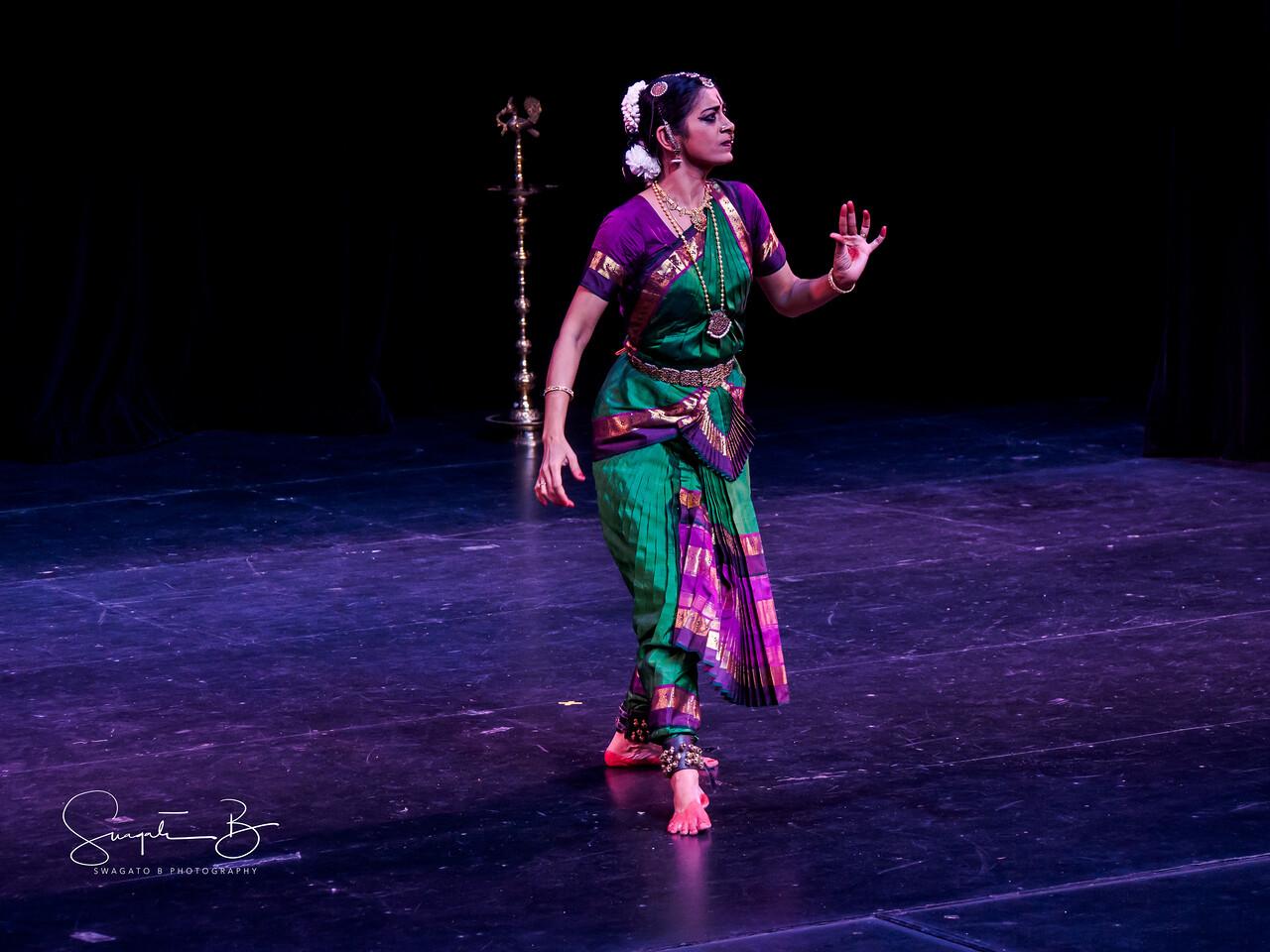 Kavitha_YaahiMadhava-22