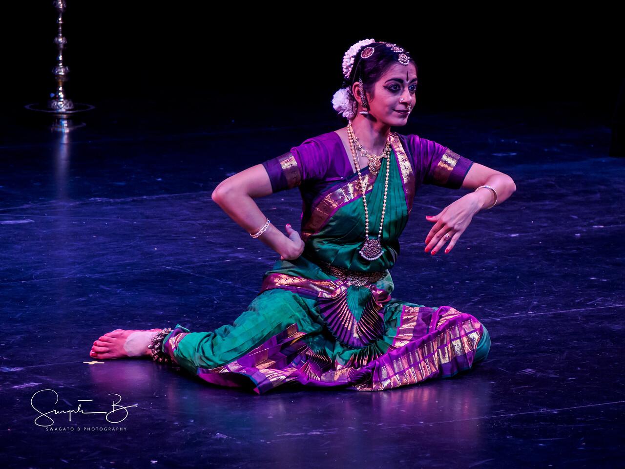 Kavitha_YaahiMadhava-16