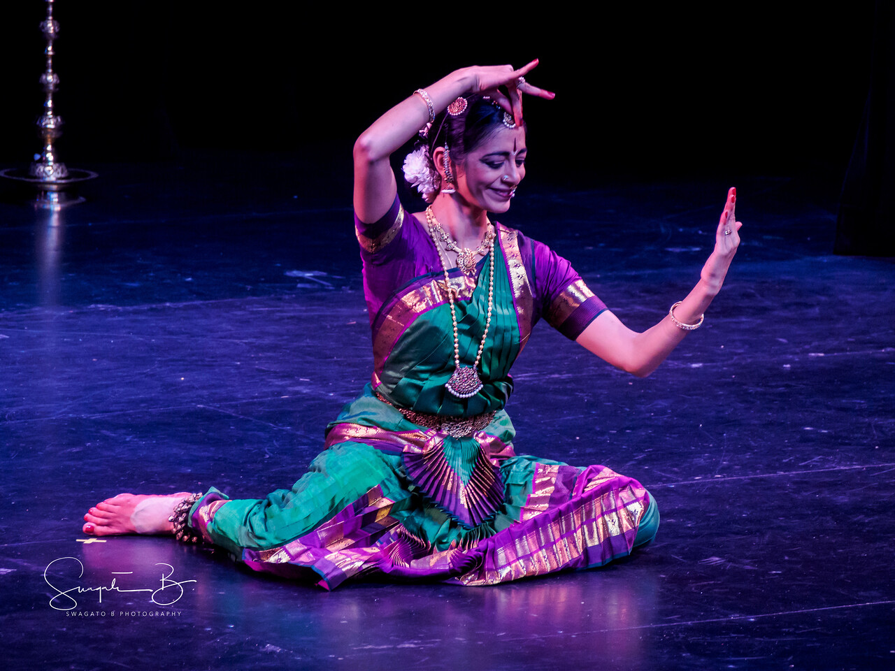 Kavitha_YaahiMadhava-11