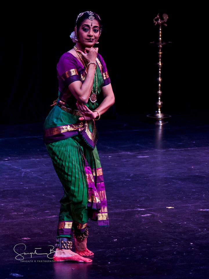 Kavitha_YaahiMadhava-48