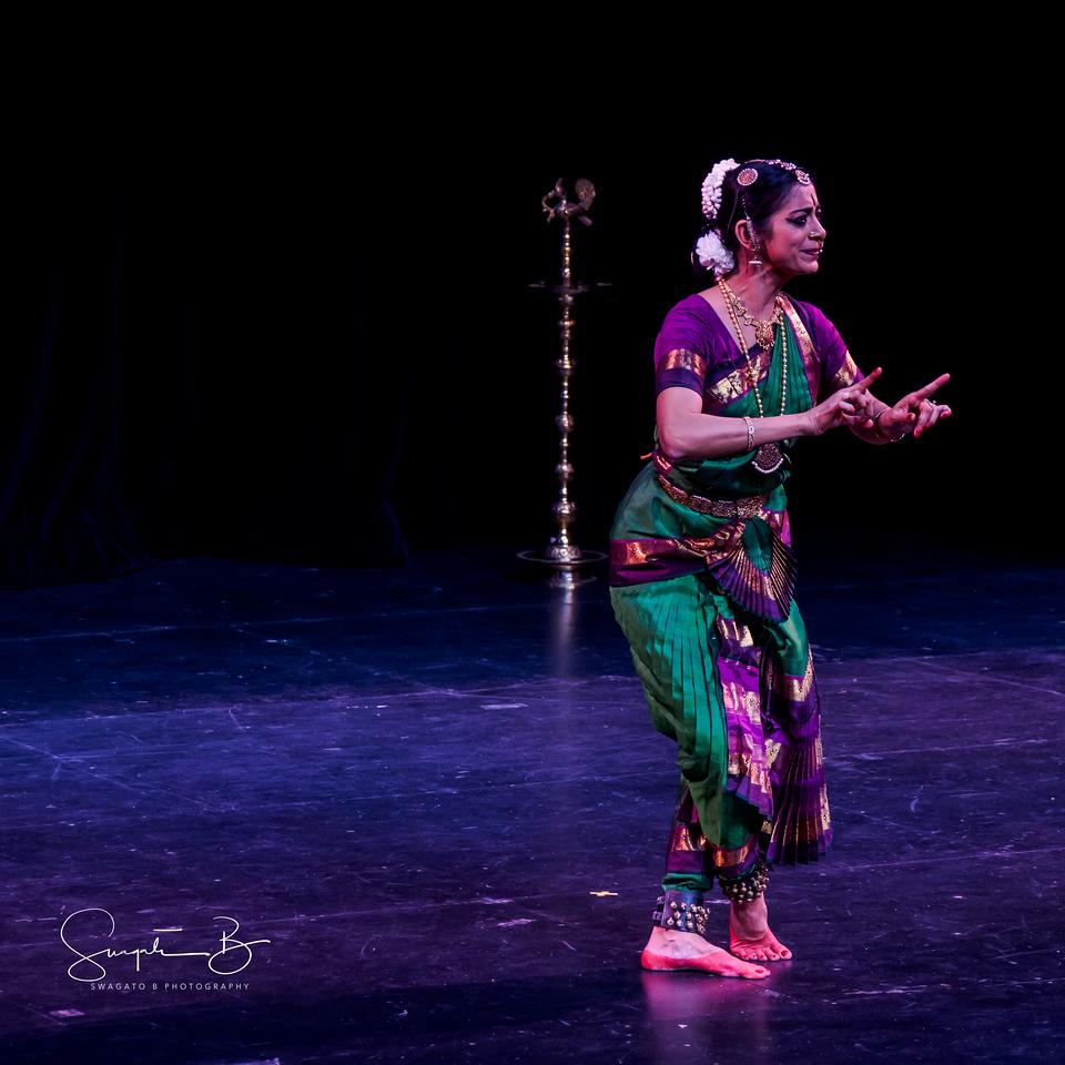 Kavitha_YaahiMadhava-24
