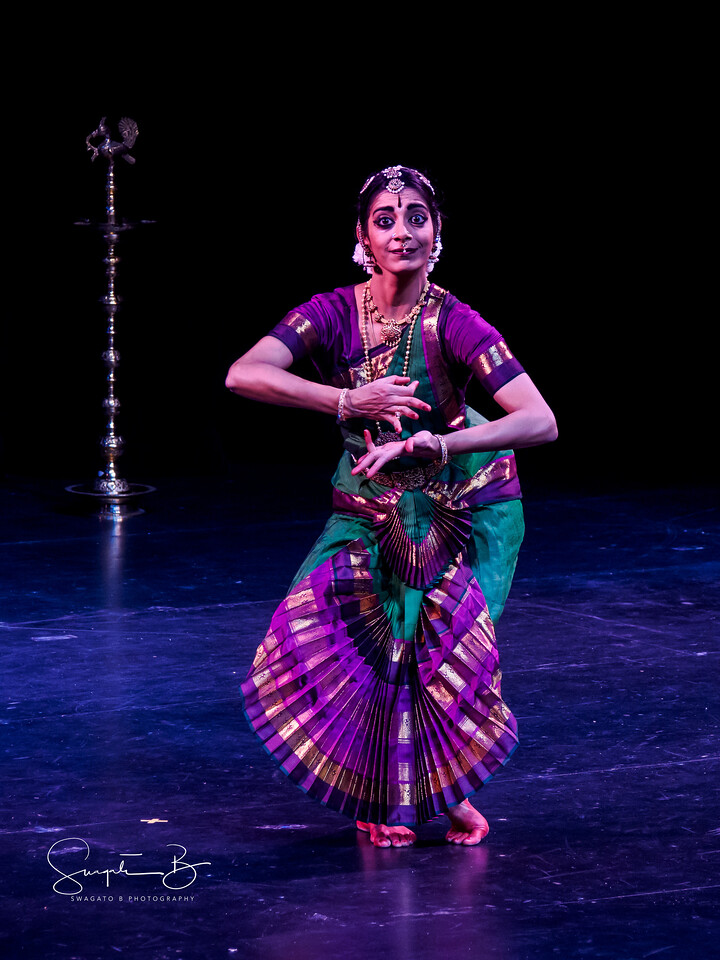 Kavitha_YaahiMadhava-36