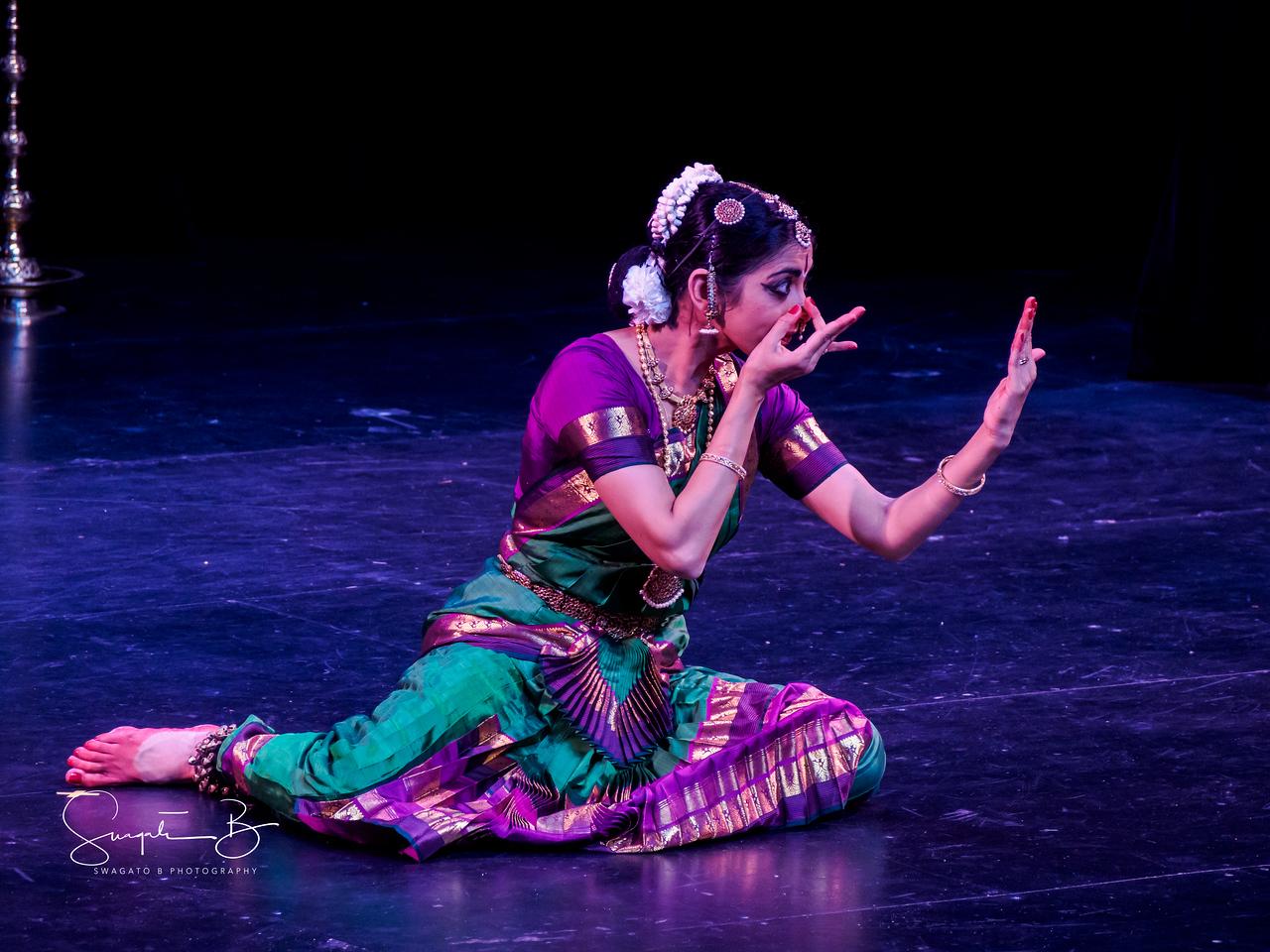 Kavitha_YaahiMadhava-13