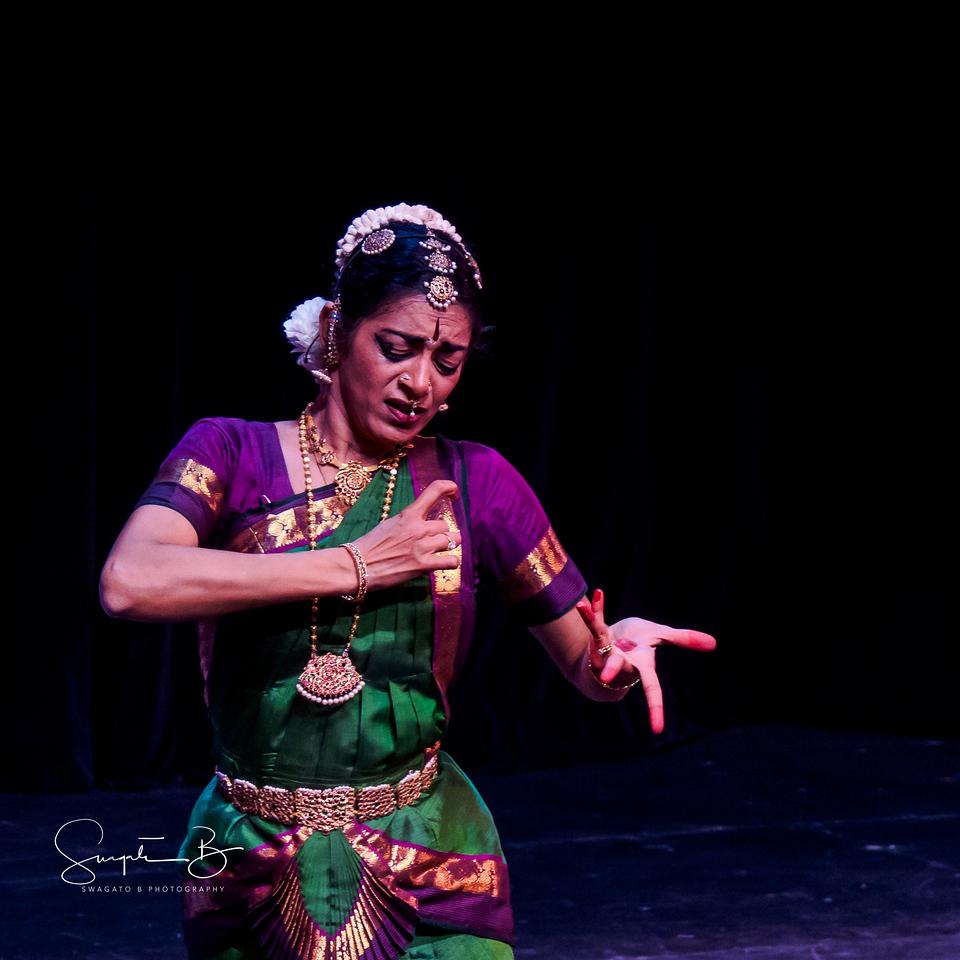 Kavitha_YaahiMadhava-46