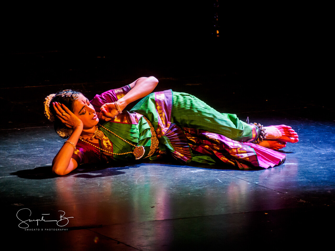 Kavitha_YaahiMadhava-1