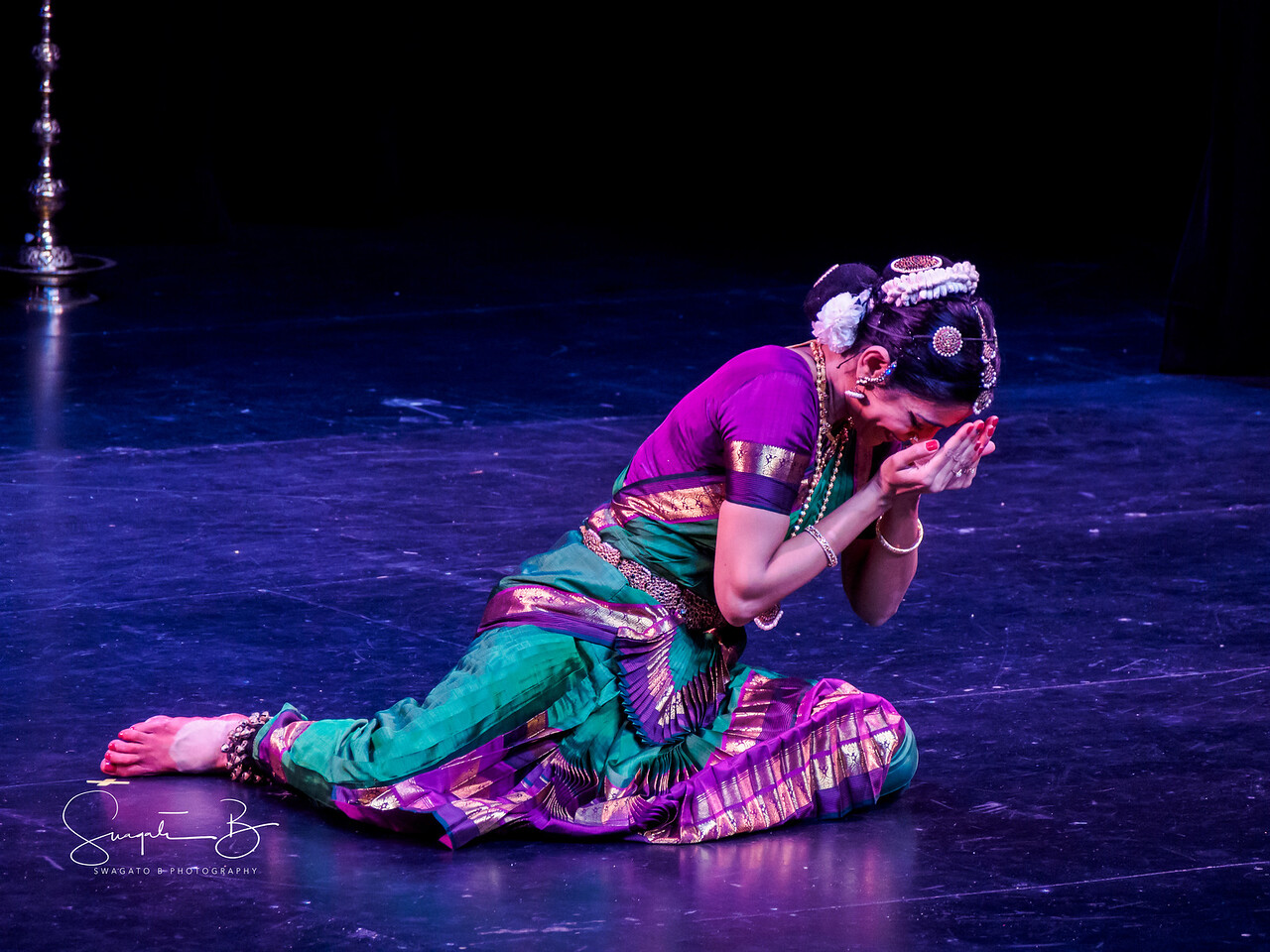 Kavitha_YaahiMadhava-15