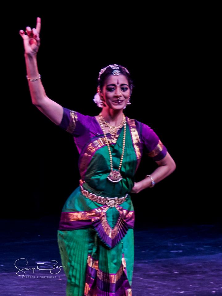 Kavitha_YaahiMadhava-19