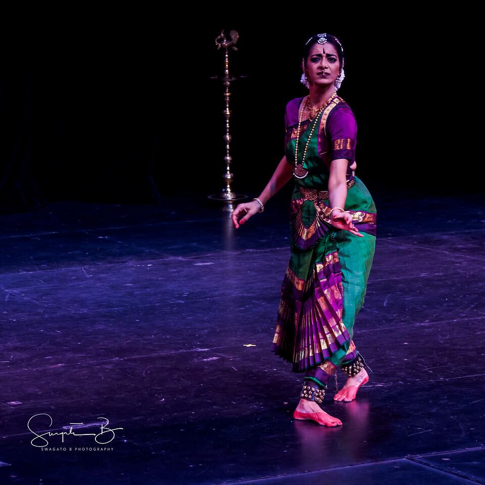 Kavitha_YaahiMadhava-34