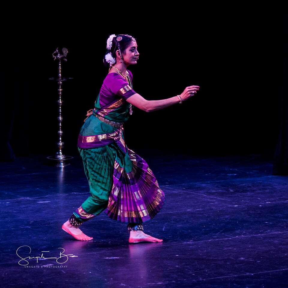 Kavitha_YaahiMadhava-30