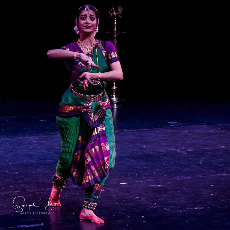 Kavitha_YaahiMadhava-42