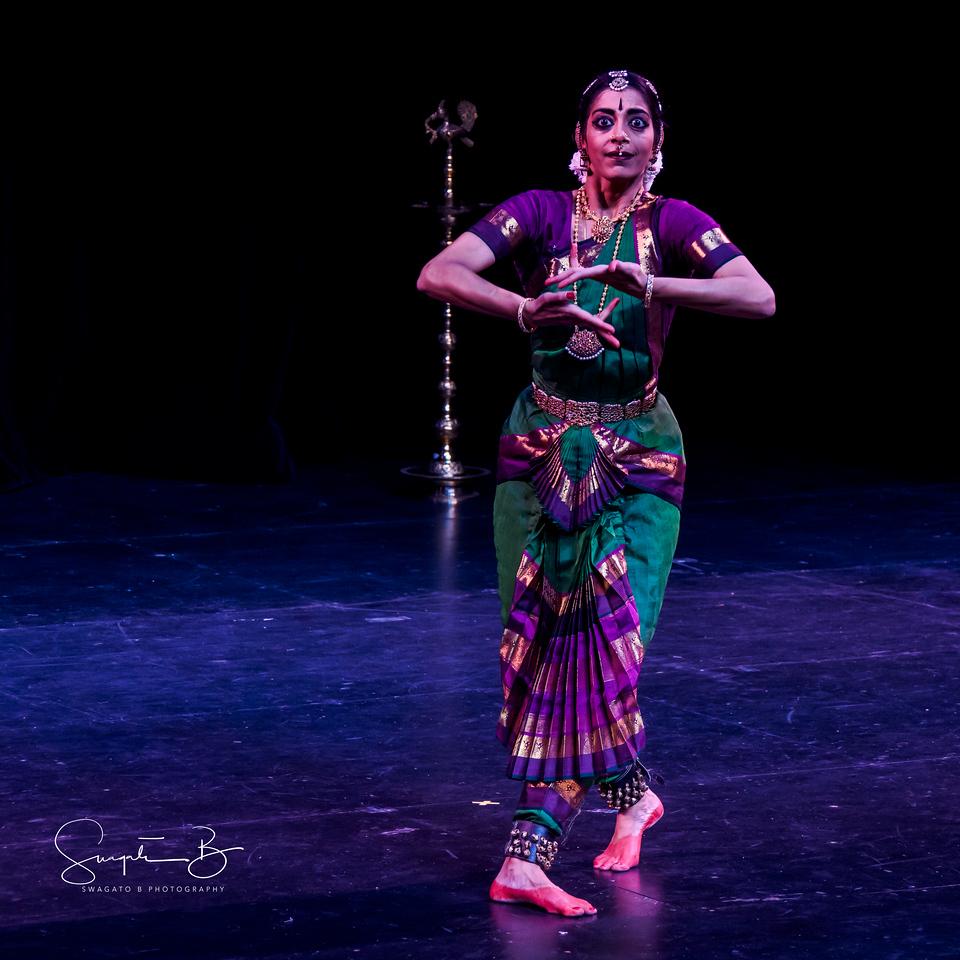 Kavitha_YaahiMadhava-37