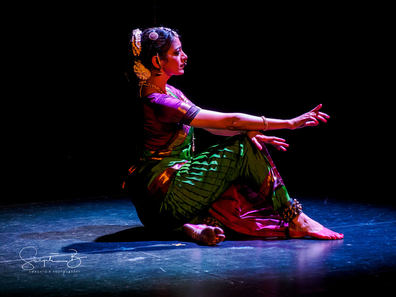 Kavitha_YaahiMadhava-7