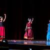 Krishti_dance-3