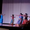 Krishti_dance-8