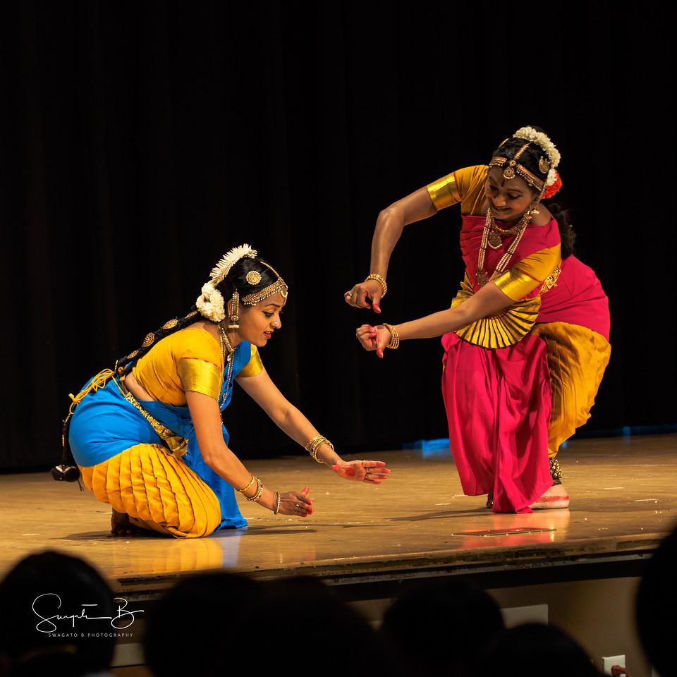 Paryavaran-6