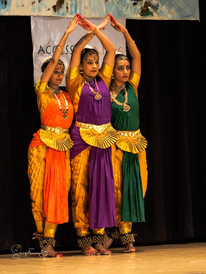 Paryavaran-26