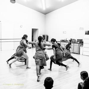 Vanaras_rehearsal