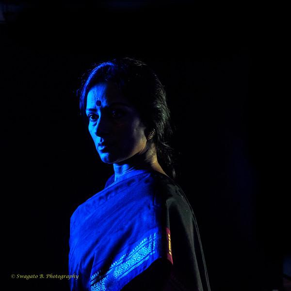Vidhya_All-1