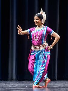 YuvaBharati_Jun2015