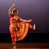 Yuva_Bharati_Mar15-15