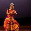 Yuva_Bharati_Mar15-6