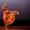 Yuva_Bharati_Mar15-16