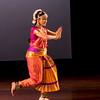 Yuva_Bharati_Mar15-9