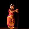 Yuva_Bharati_Mar15-4