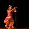 Yuva_Bharati_Mar15-5