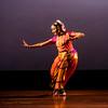Yuva_Bharati_Mar15-18