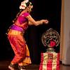 Yuva_Bharati_Mar15-8