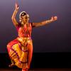 Yuva_Bharati_Mar15-14