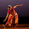 Yuva_Bharati_Mar15-10