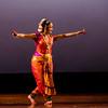 Yuva_Bharati_Mar15-12