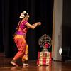 Yuva_Bharati_Mar15-7