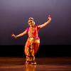 Yuva_Bharati_Mar15-20