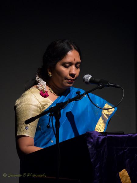 Yuva_Bharati_Mar15-1