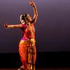 Yuva_Bharati_Mar15-11