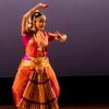 Yuva_Bharati_Mar15-13