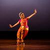 Yuva_Bharati_Mar15-19